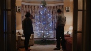 Making of - Morrisons 'For Your Christmas'
