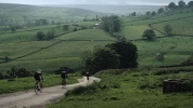 Rapha - Continental Yorkshire